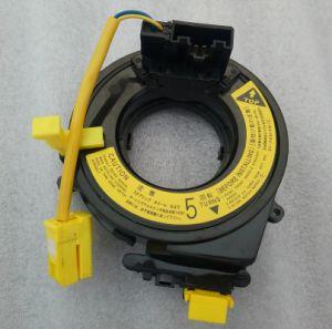 84306-12070 1pc Spiral Cable Clock Spring for 4Runner RAV4 Land Cruiser Corolla