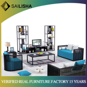 Tremendous Loveseat 3 Seater Chair Sectional Sofa Set Solid Wood Living Room Furniture Couch Sofa Modern Simple Style Download Free Architecture Designs Scobabritishbridgeorg
