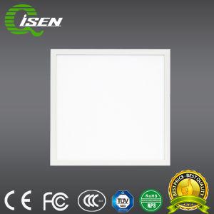 100W led panel