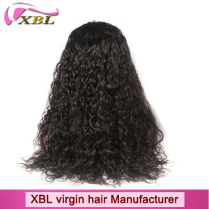 Wholesale Product Of Hair
