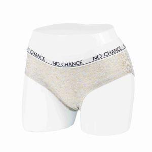 292676c6ece6 China Cotton Panties, Cotton Panties Manufacturers, Suppliers, Price |  Made-in-China.com