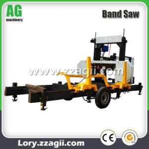 China Bandsaw Sawmill, Bandsaw Sawmill Manufacturers