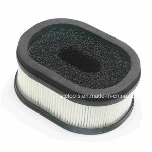 Stihl Ms660 Ms440 Ms460 046 088 Petrol Chainsaw Air Filter pictures & photos