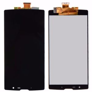 LCD Screen Display Digitizer Touchscreen for LG Magna H500 H502f
