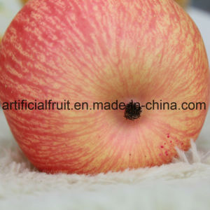 90mm Very Beautiful Fake Fruit pictures & photos