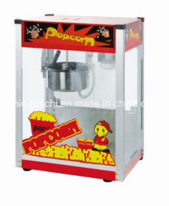2016 Popular Common Popcorn Machine for Wholesale pictures & photos