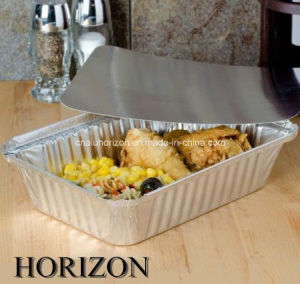 Food Grade Storage Container Food Grade Storage Containers Plastic