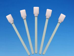 Inkjet Cleaning Swabs Dust Free Electronic Swabs pictures & photos