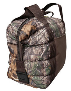 Heavy-Duty Soft Sided with Thick Lining & Insulation Collapsible Cooler Bag pictures & photos