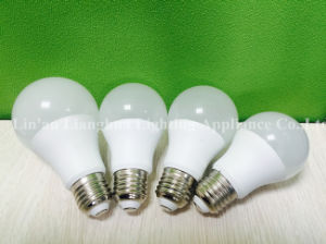 E27 85-265V 5W 7W 12W LED Bulb Raw Material Distributor pictures & photos