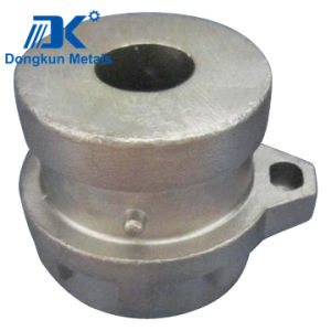Customized Lost Wax Casting Precision Casting pictures & photos