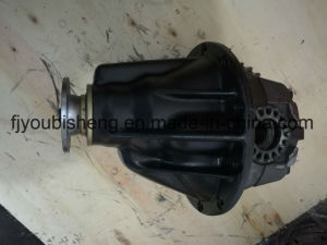 Axle Certer Portion for Hino 14b-15b/ Toyota Dyna pictures & photos