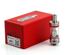 Hottest Electronic Cigarette Atomizer Kangertech Subtank Mini Weed Vaporizer pictures & photos