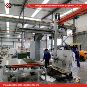 Automatic Glass Loading Machine From Chinese/China Manufacturer pictures & photos