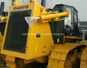 2017 Brand New SD32 Shantui Bulldozer Price pictures & photos