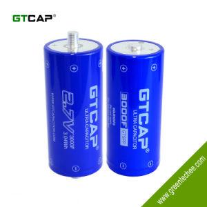 China Super Capacitor Battery, Super Capacitor Battery
