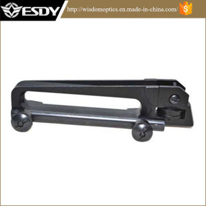 Esdy Tactical Law Enforcement Ar15 Detachable Carrying Handle Mounts Holder pictures & photos