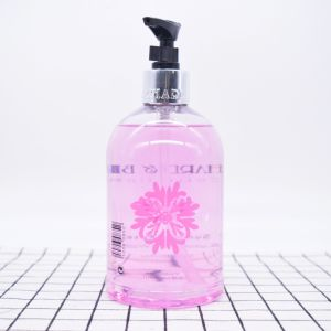 New Popular Collection Summer Rose Luxury Handwash pictures & photos