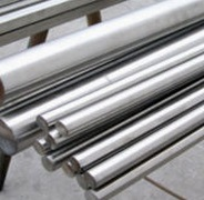 Inconel 718 Price Steel Round Bar