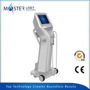 Fractional RF with Multi-Function Face Lift Beauty Machine for Clinic