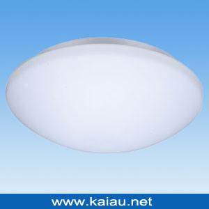 LED Sensor Lamp (KA-HF-101) pictures & photos