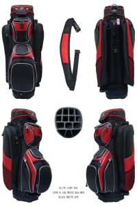 Golf Cart Bag (HW-BC903)
