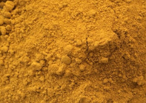 Iron Oxide/Factory Price/Red/Black/Yellow/Green Powder pictures & photos