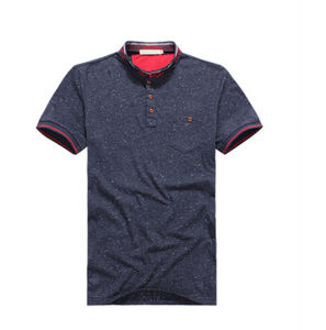 fitted golf shirts