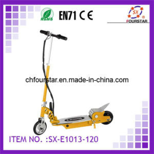 Mini 120W Electric Scooter (SX-E1013-120)