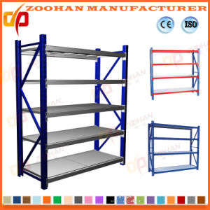 Warehouse Heave Duty Storage Rack with Ce (Zhr21) pictures & photos