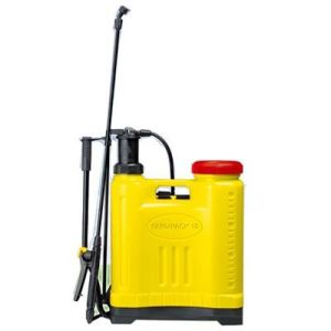 Farm Agricultural Sprayer, Insecticides Sprayer, 16L 18L 20L Sprayer Plastic Sprayer Seesa Sprayer Hudson Sprayer Nigeria Sprayer Ghana Sprayer Africa Sprayer pictures & photos