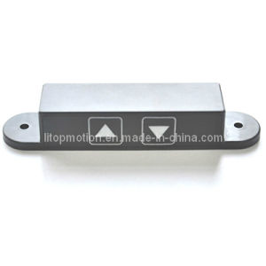 Linear Actuator Handset Switch (HB09)