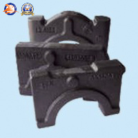 Bearing Block-Auto Parts-Sand Casting-OEM