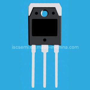 China 2SC Series NPN Silicon Power Transistors - China