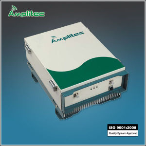 L33 Series 33 dBm Mini Line/33 dBm Dual Band Line Amplifier/GSM & WCDMA Repeaters/Phone Booster