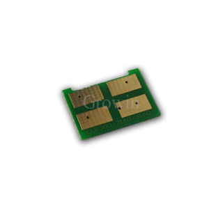 Printer Chip for Samsung CLP300/CLX2160/CLX3160