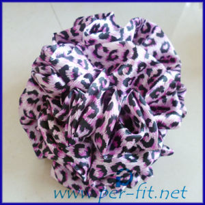 8d8693d415 China Hijab Big Flower Clip Shabasa Hijab Flower Khaleeji Clip Clamp -  China Hijab Big Flower Clip, Khaleeji Clip