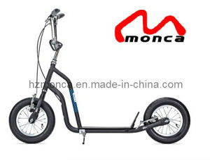 China Supplier Dog Scooter Kids Scooter pictures & photos