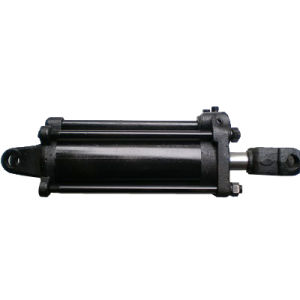 Hydraulic Cylinder for Mtz T80 Tractor
