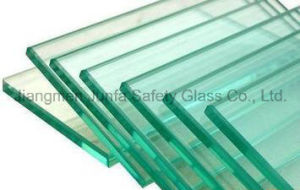 Tempered Glass with ASTM and AS/NZS Standards