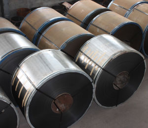 316 Galvanized Steel Sheet with High Quality pictures & photos