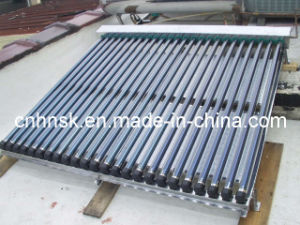 Solar Thermal Collector (SK-SCH-58-1800-240)