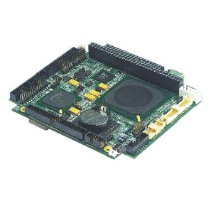 Sbc-4680 PC/104 3.5 Inches Embedded Mainboard