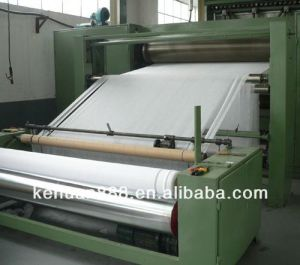 Newest Technology Production Line for Polypropylene Spunbond Nonwoven Machinery pictures & photos