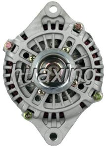 Alternator for Ford Probe 2.5L (HX056) pictures & photos
