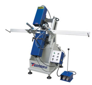 Three-Axis Water Slot Router-Window Machine