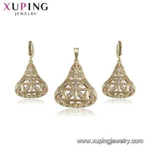 China Free Samples Elegant Jewelry Gold Jewelry Set China Jewelry Set And Fashion Jewelry Set Price