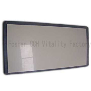 Flat Frame For Sticky Mat(CCH-F-003)