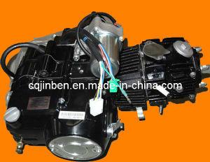 china 110cc motorcycle engine 152fmh china motorcycle engine rh cqjinben en made in china com Xya152fmh 152Fmh Rebuild Kit