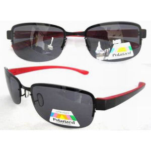 Polarized Sunglasses (11004)